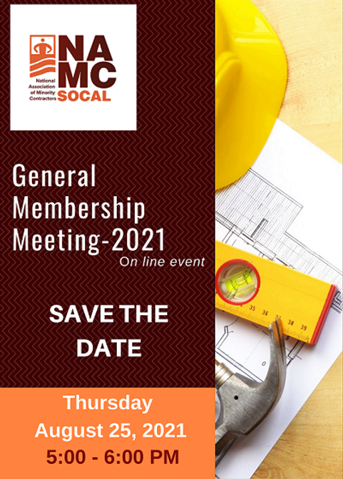 General Membership Meeting STD.png