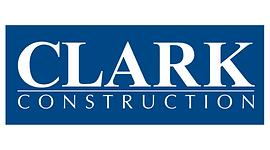 clark logo (002).png