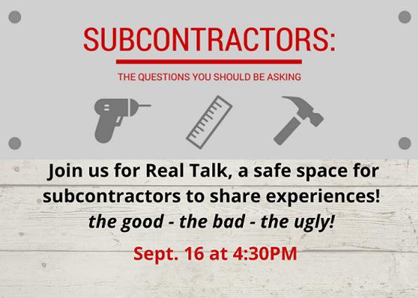Real Talk, Sub2Sub.png