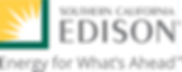 SCE logo_horizontal.png