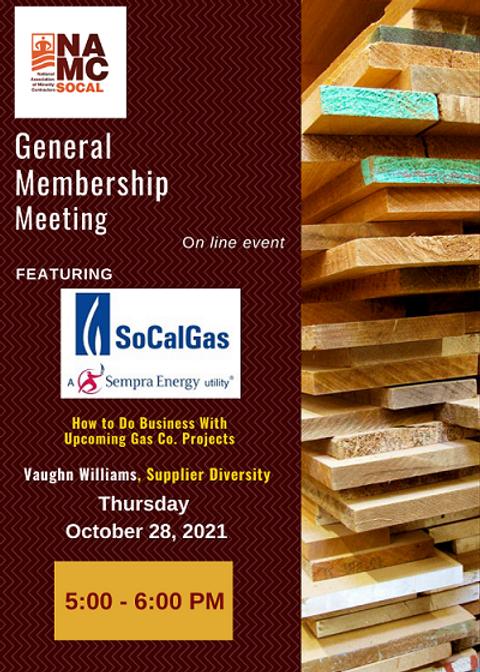 General Membership Meeting 10-28-21.png