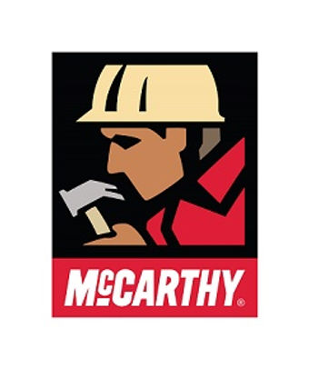 McCarthyBuilding.jpg