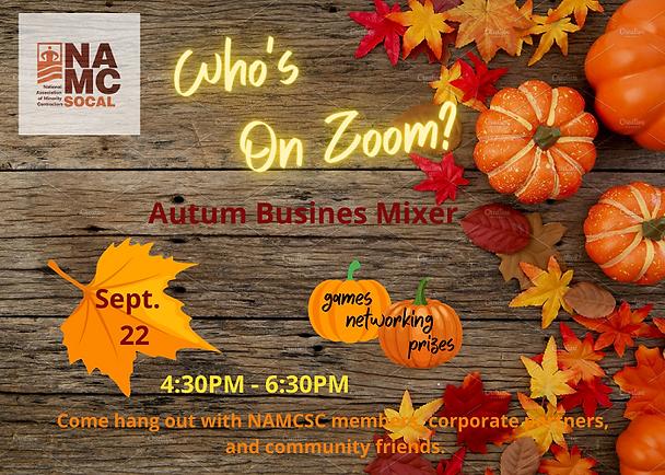 Autumn Business Mixer.png
