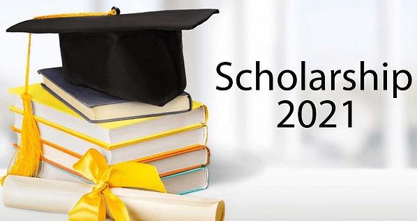 scholarship banner_edited.jpg