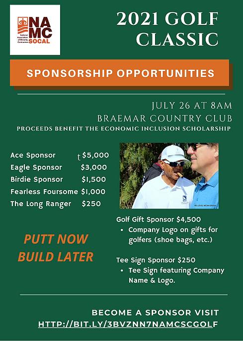 2021 Golf Sponsorship.png