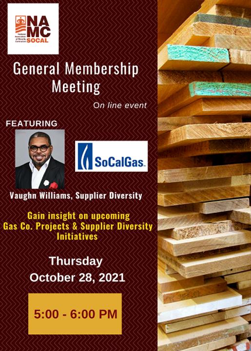 _ General Membership Meeting October.png