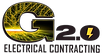 GEC2  Logo.png