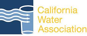Calif. Water Association.jpg