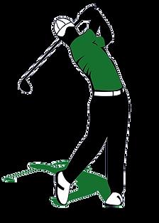 Golfer_edited_edited.png
