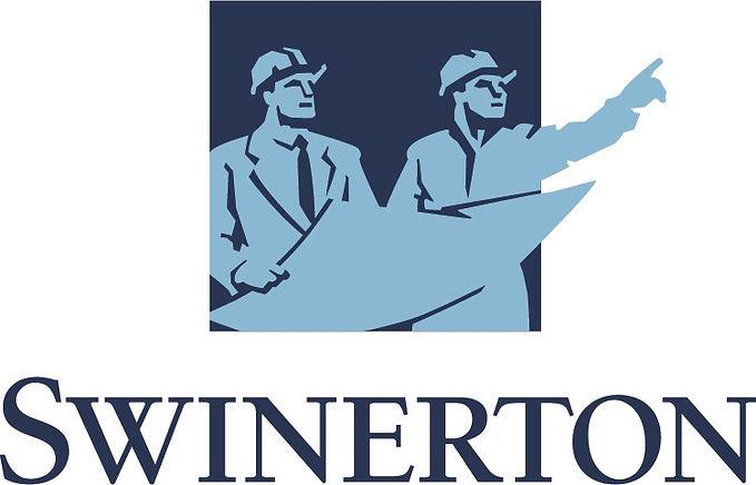 Swinerton logo.jpg