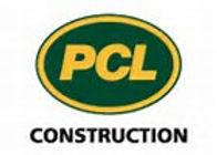 PCL logo.jpg