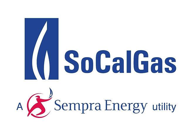 Sempra logo1.jpg