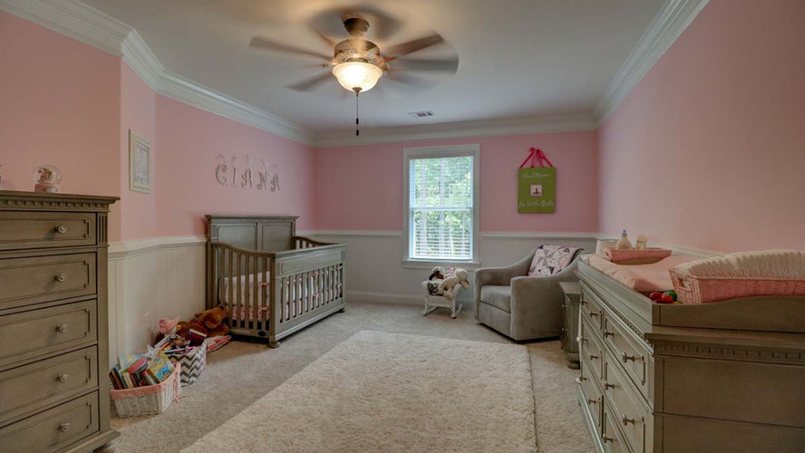 The Ashley: The Rooms Your Family Wants