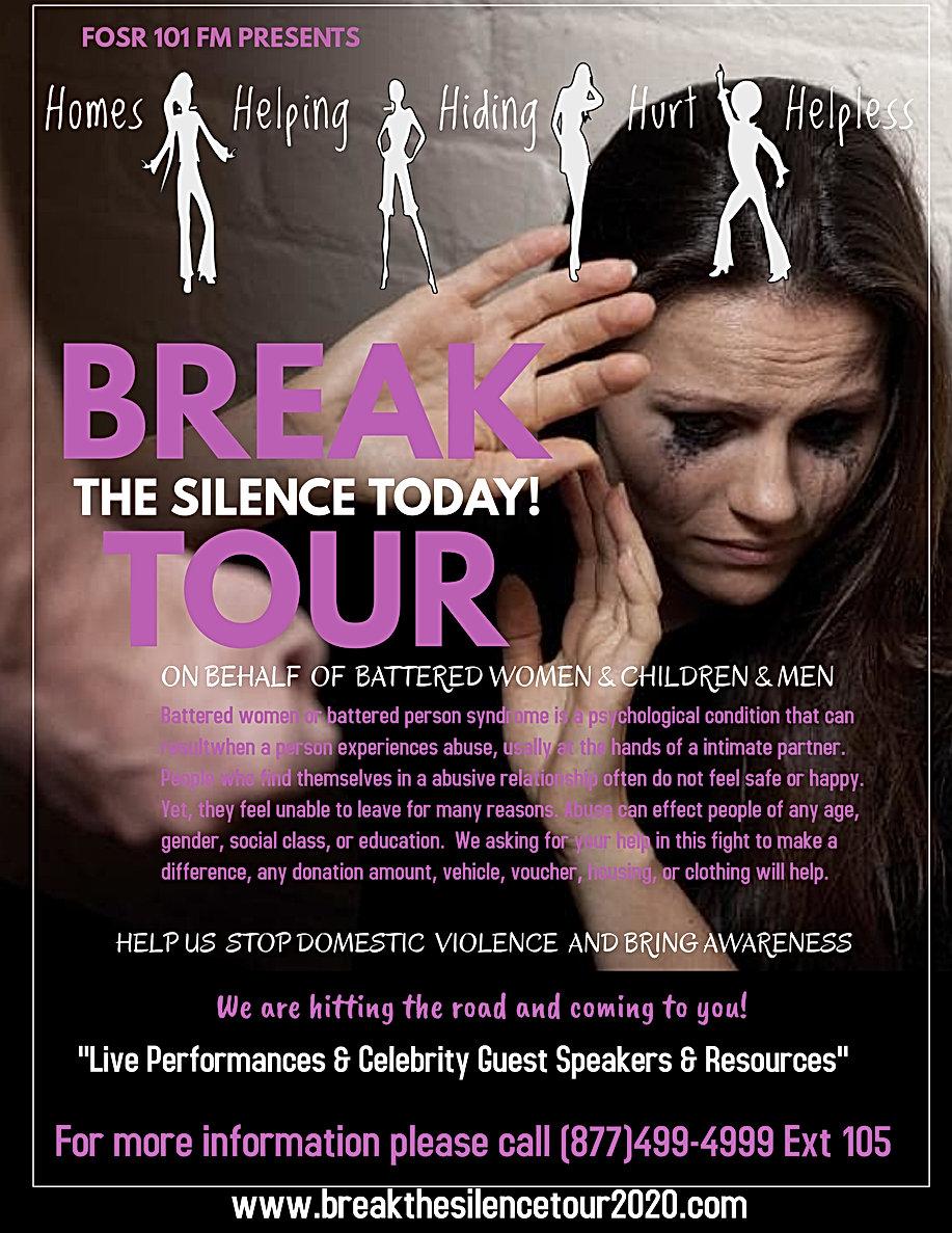 BREAK THE SILENCE HANDS UP.jpg
