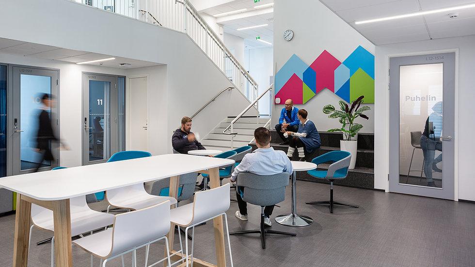 Ideakeskus ©Saskiia-33.jpg