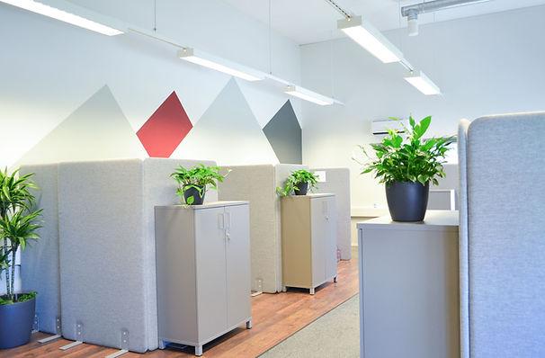 toimisto1.jpg