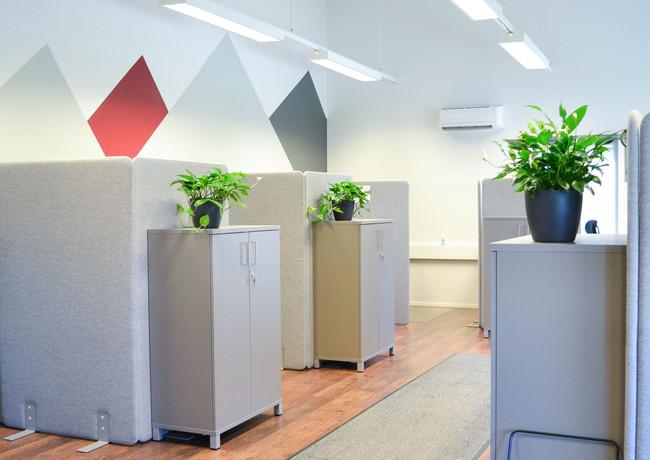 toimisto1b.jpg