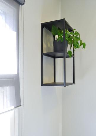 toimisto-keittio2-kasvi-verhot.jpg