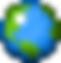 planetminecraft_logo earth large.png