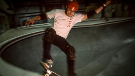 Skate 1 Web.jpg
