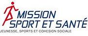 Logo_Mission_Sport_et_santé.jpg