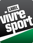 vivresport-logolabel-quadri.jpg