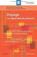 Dopage,_comprendre_et_prévenir_-_Couver