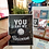Thumbnail: Greeting Card