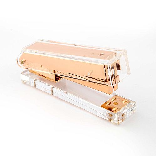 Stapler (Gold)