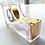 Thumbnail: Tape Dispenser (Gold)