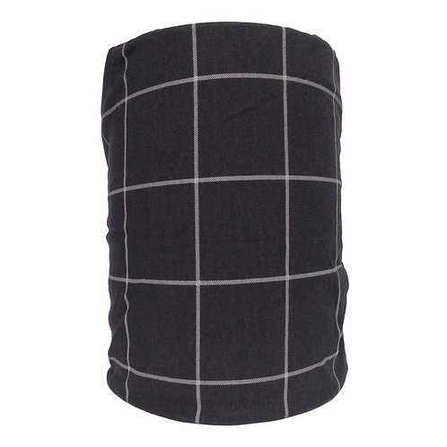 Water Jug Cover (Round)