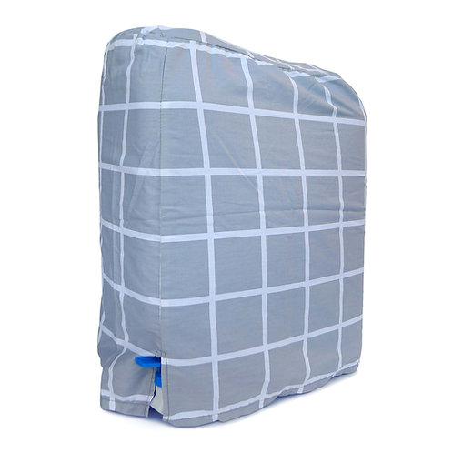 Water Jug Cover (Rectangle)