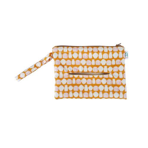 Small Tori Tissue Kit