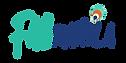 fabmanila-logo.png