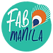 fabmanila-logo-round.png