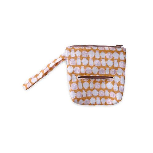 Mini Tori Tissue Kit