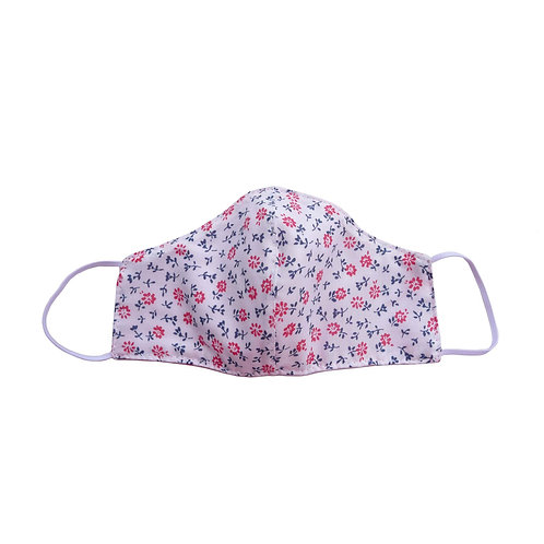 Reversible Face Mask (Small)