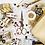 Thumbnail: Metal Scissors (Unicorn)