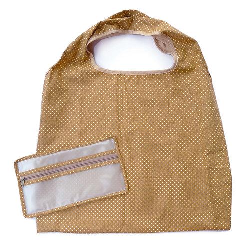 Catalina Bag and Zip Case Set