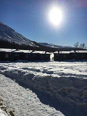 Bydalen stugby vinter.JPG