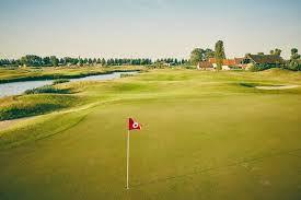 Golf vue.jpg