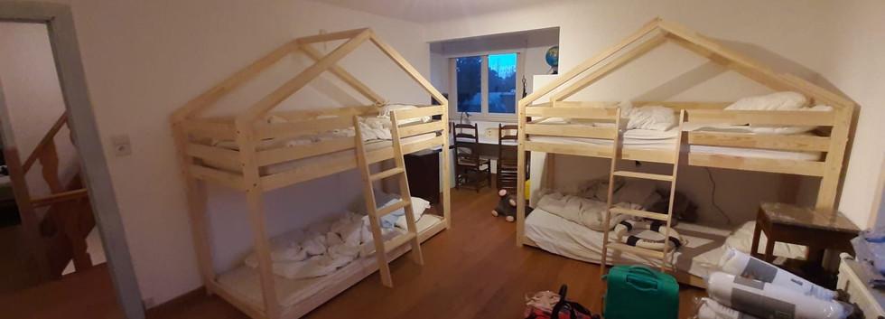 Chambre enfants.jpg
