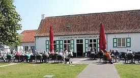 Restaurant de peerdevisscher.jpg