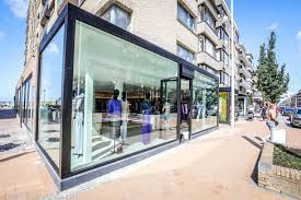 Shopping Nieupoort.jpg