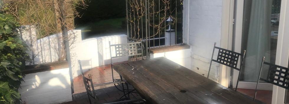 Petite terrasse.jpg