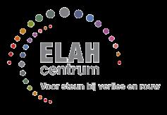 Elah.png