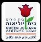 logo BJuliana.jpg