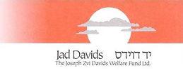 logo_JadDavids.jpg
