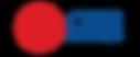 logo CEEE.png