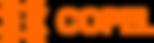 logo Copel.png